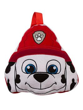 paw-patrol-rescue-travel-blanket