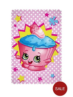shopkins-jumble-fleece-blanket