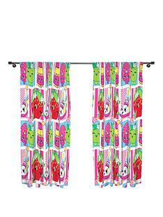 shopkins-shopaholic-curtains