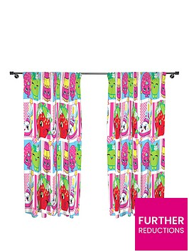 shopkins-shopaholic-curtains