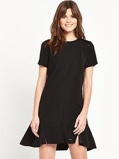 calvin-klein-dacianbspt-shirt-dress-black