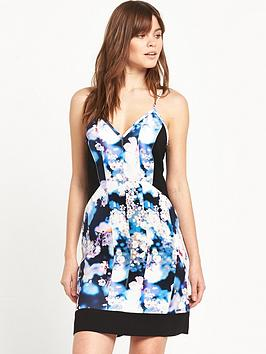 calvin-klein-davina-dress