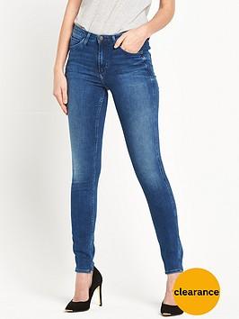 calvin-klein-sculpted-skinny-jean-royal-blue