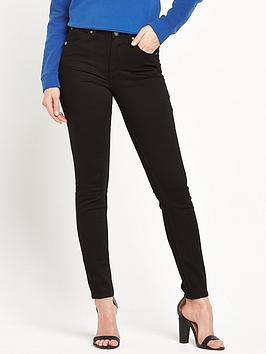 calvin-klein-sculpted-skinny-jean-infinite-black