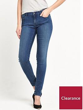 calvin-klein-mid-rise-skinny-jean-wonder