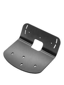bowers-wilkins-zeppelin-wireless-wall-bracket