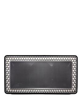 bowers-wilkins-t7-bluetooth-speaker-black