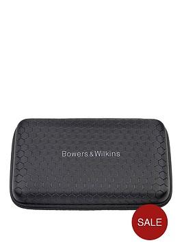 bowers-wilkins-t7-speaker-case-black