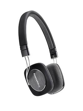 bowers-wilkins-p3-headphones-black