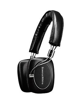 bowers-wilkins-p5-wireless-headphones-black