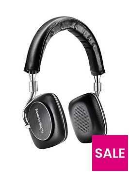 bowers-wilkins-p5-series-2-headphones-black