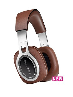 bowers-wilkins-p9-signature-brown