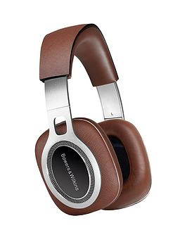 bowers-wilkins-p9-signature-headphones-brown