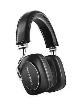bowers-wilkins-p7-wireless-headphones-black