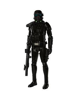 star-wars-rogue-one-19inch-death-trooper