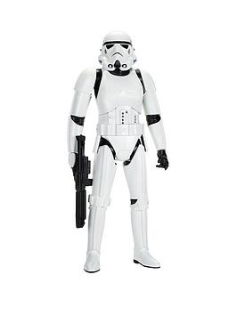 star-wars-rogue-one-18inch-stormtrooper