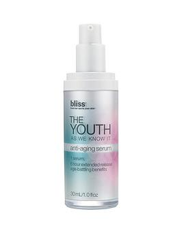 bliss-youth-as-we-know-it-serum-30ml