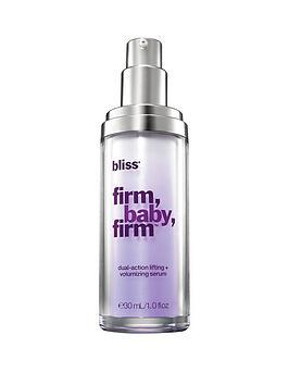 bliss-firm-baby-firm-serum-30ml