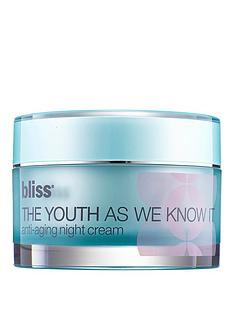 bliss-youth-as-we-know-it-anti-aging-night-cream-50ml
