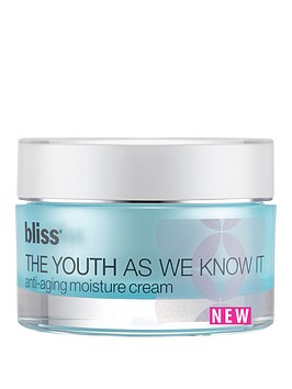bliss-youth-as-we-know-it-moisture-cream-50ml