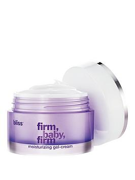bliss-firm-baby-firm-moisturising-gel-cream-50ml17oz