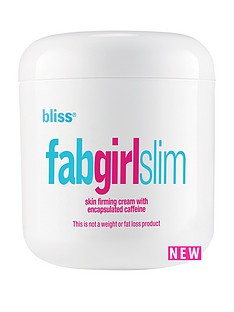 bliss-fat-girl-slim-6oz
