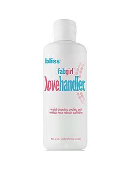 bliss-fab-girl-love-handler