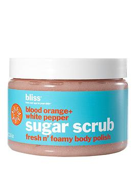 bliss-blood-orange-amp-white-pepper-sugar-scrub-12oz