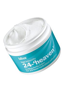 bliss-24-039heaven039-healing-body-balm-240ml8oz