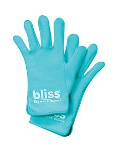 bliss-glamour-gloves