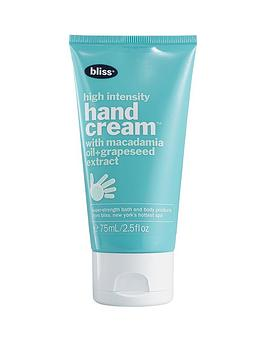 bliss-high-intensity-hand-cream-25oz