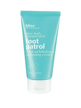 bliss-foot-patrol-25-oz75ml