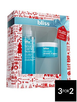bliss-the-skin-credibles