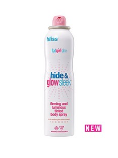 bliss-fatgirlslim-hide-amp-glow-sleek-light-to-medium-125ml