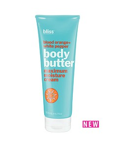 bliss-blood-orange-amp-white-pepper-body-butter-200ml