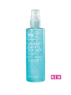 bliss-fabulous-foaming-face-wash-new-2014-197ml