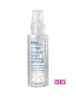 bliss-lid-amp-lash-make-up-remover-110ml