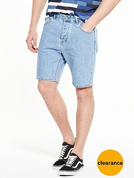dr-denim-bay-shorts