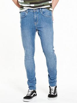 dr-denim-leroy-super-skinny-jeans