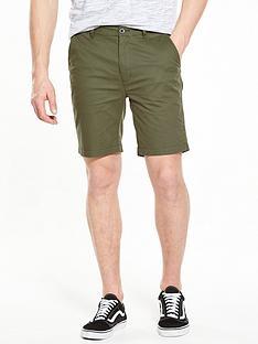 dr-denim-wood-shorts