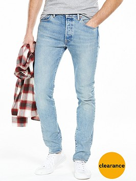 levis-501-skinny-fit-jeans