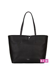fiorelli-fioreli-tate-shopper-bag