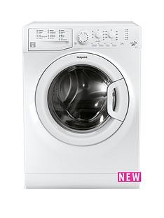 hotpoint-fml-742p-uk-7kgnbspload-1400-spin-washing-machine-white