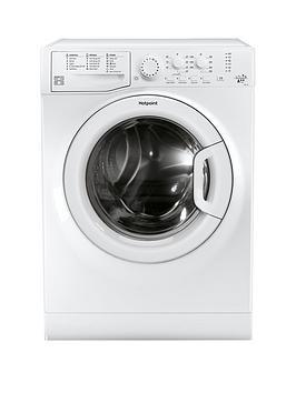 hotpoint-fml742pnbsp7kgnbspload-1400-spin-washing-machine-with-anti-stain-technologynbsp--white