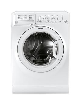 hotpoint-aquariusnbspfml942puk-9kgnbspload-1400-spin-washing-machine-with-anti-stain-technology-white-a-energy-rating