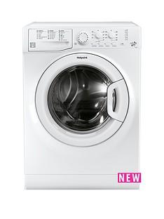 hotpoint-fml-942p-uk-9kgnbspload-1400-spin-washing-machine-white