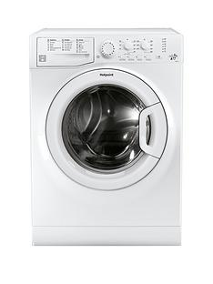 hotpoint-fml942puk-9kgnbspload-1400-spin-washing-machine-white