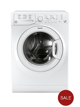 hotpoint-fml942puk-9kgnbspload-1400-spin-washing-machine-with-anti-stain-technology-white