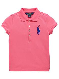 ralph-lauren-ss-big-pony-polo