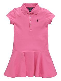 ralph-lauren-ss-polo-dress